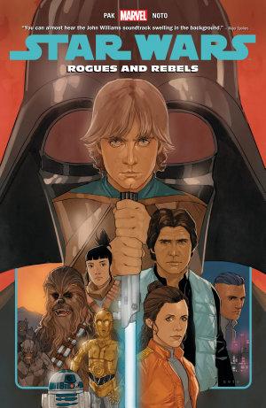 Star Wars Vol. 13