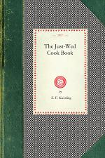 The Just-Wed Cook Book