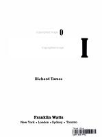 Guglielmo Marconi PDF