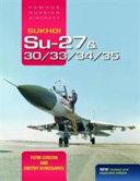 Sukhoi Su 27   30 33 34 35  Famous Russian Aircraft PDF