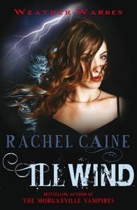 Ill Wind PDF