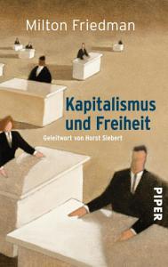 Kapitalismus und Freiheit PDF