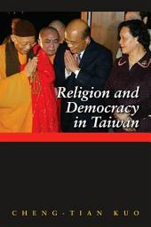 Religion and Democracy in Taiwan