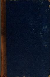 Théatre du Vaudeville: Volume26