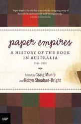 Paper Empires PDF