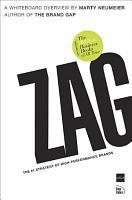 ZAG PDF
