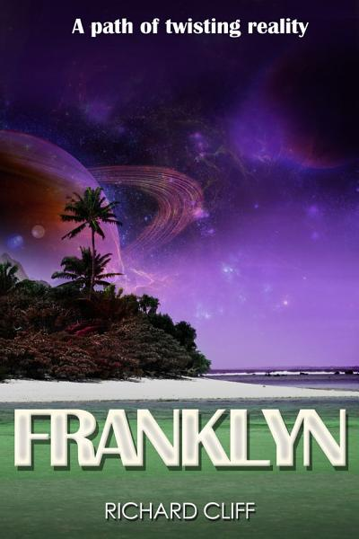 Download Franklyn Book