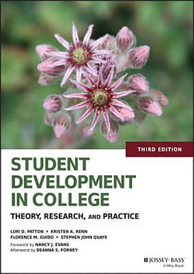 Student Development in College