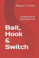 Download Bait  Hook   Switch Book