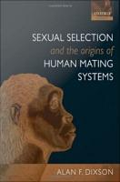 Sexual Selection and the Origins of Human Mating Systems PDF