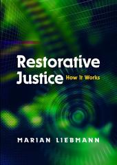 Restorative Justice: How It Works