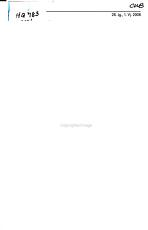 Journal for sociology of education and socialization PDF
