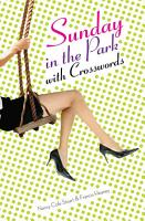 Sunday in the Park with Crosswords PDF