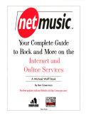 Net Music