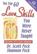 Love Skills Inspiration Cards  box Of 60