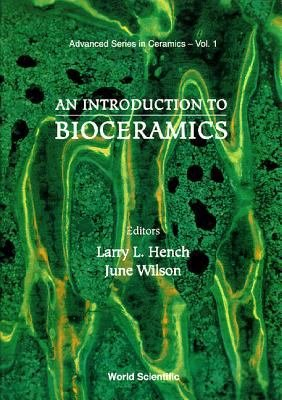 Download An Introduction to Bioceramics Book