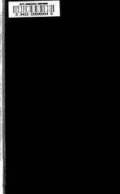 Histoire naturelle, générale et particulière: Histoire naturelle ... des reptiles, par F.M. Daudin