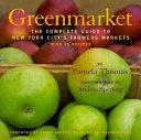 Greenmarket PDF
