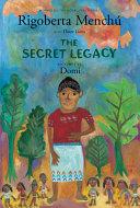 The Secret Legacy PDF