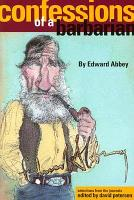 Confessions of a Barbarian PDF