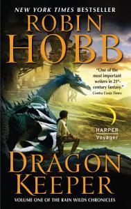 Dragon Keeper PDF