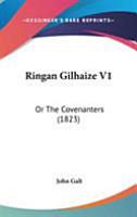 Ringan Gilhaize V1 PDF