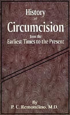 History of Circumcision PDF