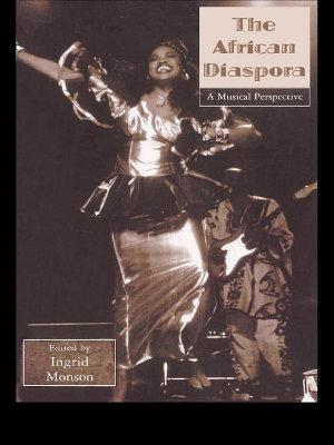 African Diaspora PDF