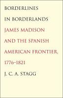 Borderlines in Borderlands PDF