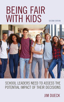 Being Fair with Kids PDF