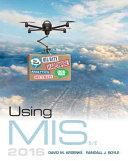 Using MIS PDF