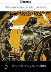 6. Los helenos y su cultura