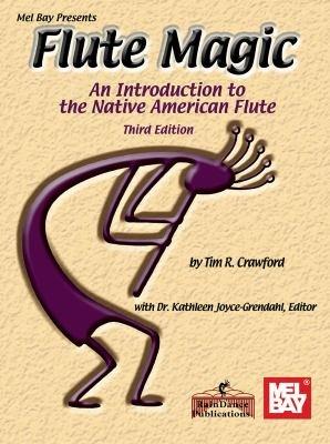 Flute Magic  Third Edition PDF