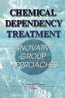 Chemical Dependency Treatment PDF