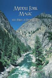 Middle Fork Magic Book PDF