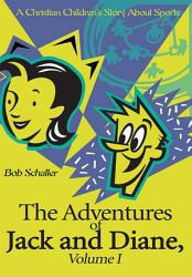The Adventures Of Jack And Diane Book PDF