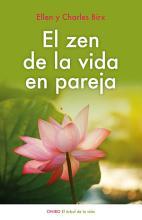 El zen de la vida en pareja PDF