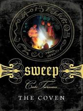 The Coven: Book Two