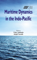 Maritime Dynamics in the Indo Pacific PDF