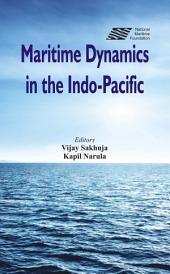 Maritime Dynamics in the Indo-Pacific