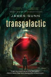 Transgalactic: A Novel