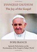 Evangelii Gaudium  the Joy of the Gospel PDF