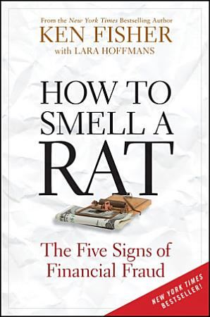 How to Smell a Rat PDF