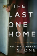 The Last One Home Book PDF