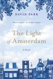 The Light of Amsterdam: A Novel