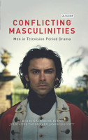 Conflicting Masculinities PDF