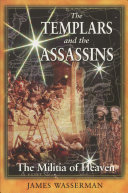 The Templars and the Assassins PDF