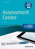 Assessment Center   inkl  Augmented Realitiy App PDF
