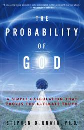 The Probability of God
