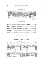 Travels in South-eastern Asia, Embracing Hindustan, Malaya, Siam, and China: With Notices of Numerous Missionary Stations, and a Full Account of the Burman Empire; with Dissertations, Tables, Etc, Volume 2